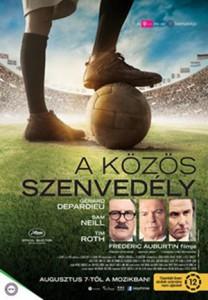 A_kozos_szenvedely_poszter