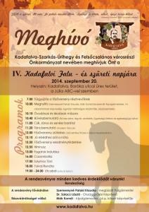 web_kadafalvi_falunap_meghivo-2
