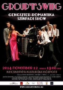 Group_N_Swing plakat