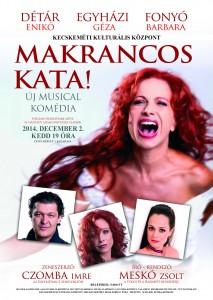 EFMK_makrancos_kata_bianko_plakat_A3
