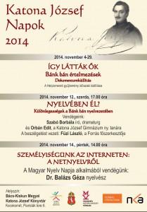Katonaprogramok_2014