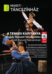 Nemzeti_Tanchaz_A_Tenkes_Kapitanya