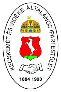 ipartestulet logo