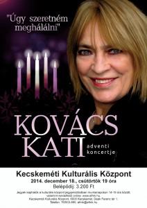 kovacs_kati_advent