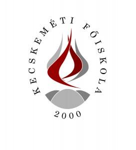 egyesitett_logo