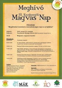 magvas_nap_2015_A5_meghivo-page-001
