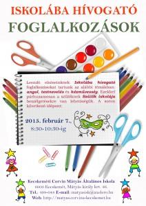 Iskolába_hívogató_0207