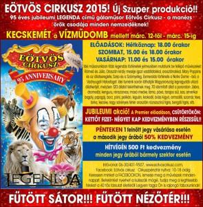 eotvos-cirkusz-2015-10