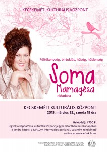soma_plakat_2015