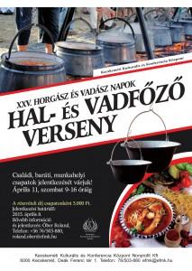 EFMK_Hal_es_vadfozo_verseny_plakat