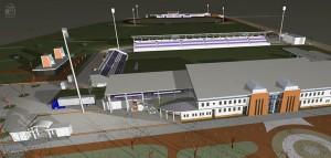 szektoi stadion