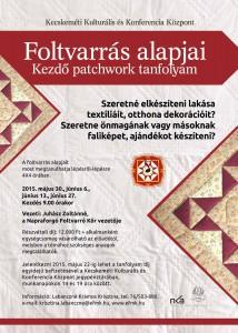 foltvarro_talakozo_plakat2015