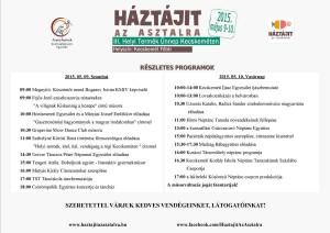 htu2015_reszletes_programok