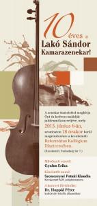LSKZ koncert 06.06.-1_Page_1