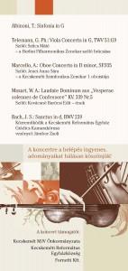 LSKZ koncert 06.06.-1_Page_2