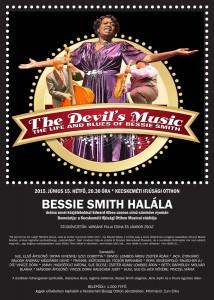 bessie smith jun 15_kicsi