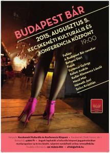 budapest_bar_plakat_kecskemet