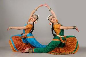 indiai tanc