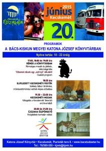 muzeumok ejszakaja_Page_1