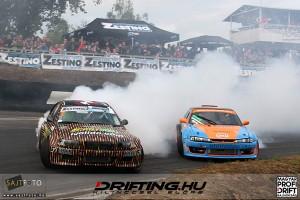 drift3