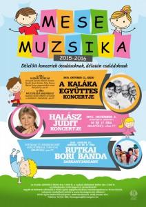 mesemuzsika_plakat_2015