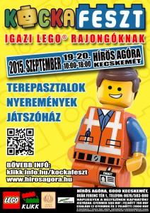 Lego_plakat