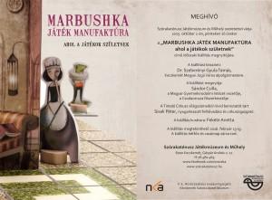 Marbushka_meghivo_webre