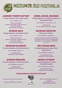 muzeumok-oszi-fesztival-2