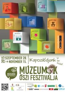 muzeumok-oszi-fesztival