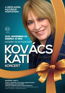 kovacs_kati_koncert_plakat_A3_2015_11