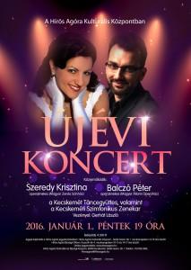 EFMK - ujevikoncert_2016