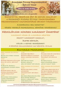 adventi_vasar2015_plakat_programokkal