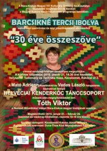 30éve_plakát