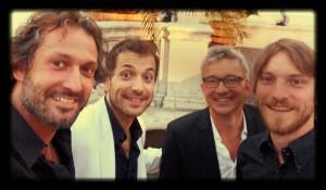 Olaszok2straviarte quartett