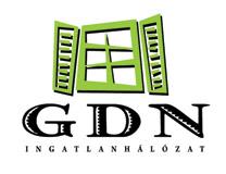 gdn-logo-2016-8