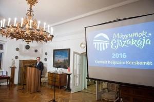 muzeumok2
