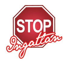 stop-ingatlan-logo-2016-8