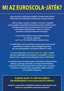 euroscola_szoro_A5.indd