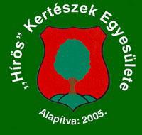 hiros-kert-logo