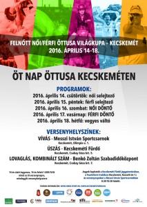 ottusa vilagkupa-2016-plakat-web