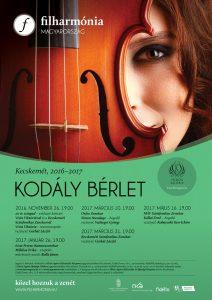 Filharmonia_berlet_plakát