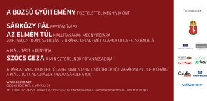 Sarkozy - meghivo-2