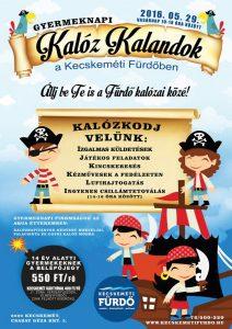 kaloz2-3