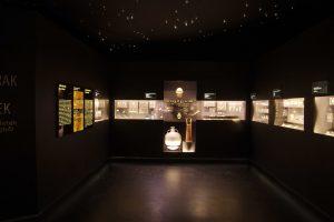 kiállítás-
