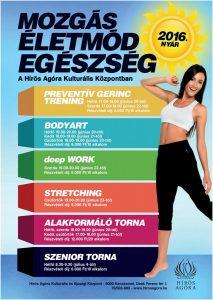 HA - mozgásos 2016 plakat B1-page-001