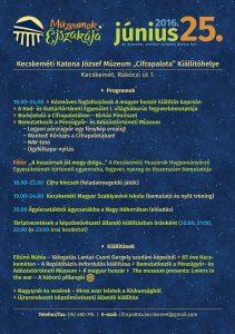 MúzÉj2016_Cifra_A5_nyomda (4)