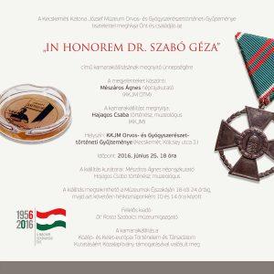 OTM_meghívó_SzabógÉZA-2