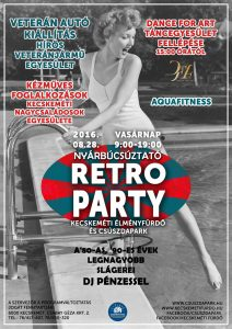 retroparty-web