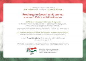 muzeumi_este