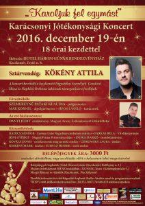 karacsonyi-koncert_a3_plakat_javitott